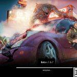 Last Day on Earth Survival 1.6.7 - обновление за 03.11.17г.